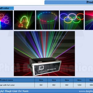 Laser_with_full_color