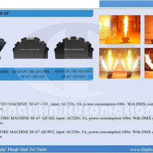 QUAD_LPG__FIRE_MACHINE